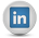Talent Partners Linkedin