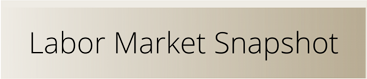 Labor Market Snapshot
