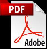 PDF of Full Report